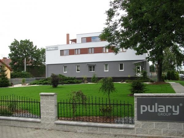 Ostrava-Michalkovice