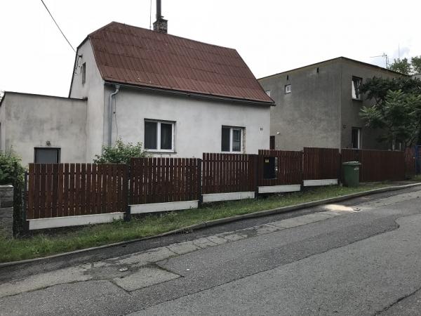 Slzeská Ostrava