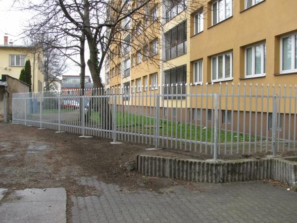 Ostrava-město